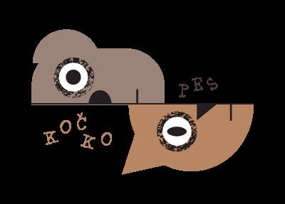 kockopes