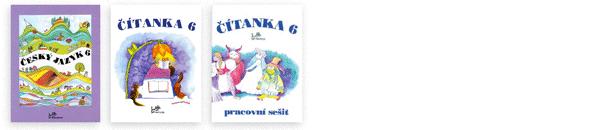 6-rocnik-banner