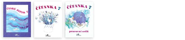 7-rocnik-banner