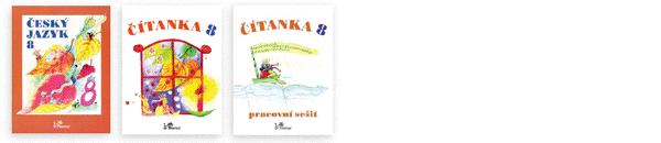 8-rocnik-banner.png