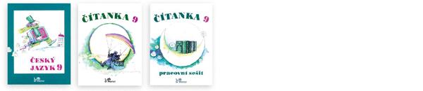 9-rocnik-banner